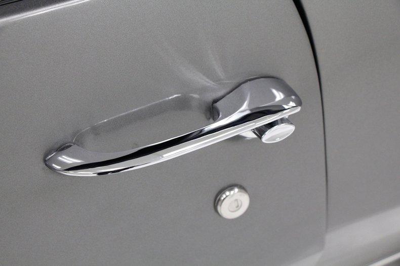 1967 Chevrolet Camaro RS 13
