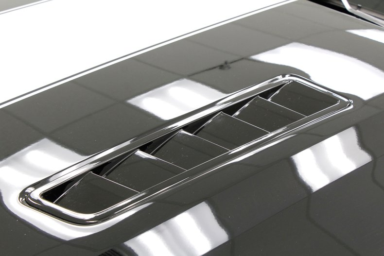 2013 Ford Mustang Boss 302 Laguna Seca 11
