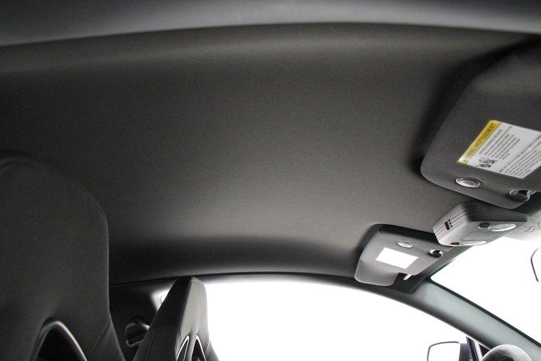2013 Ford Mustang Boss 302 Laguna Seca 32