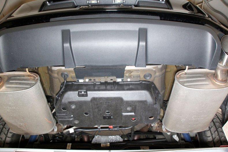 2013 Ford Mustang Boss 302 Laguna Seca 35