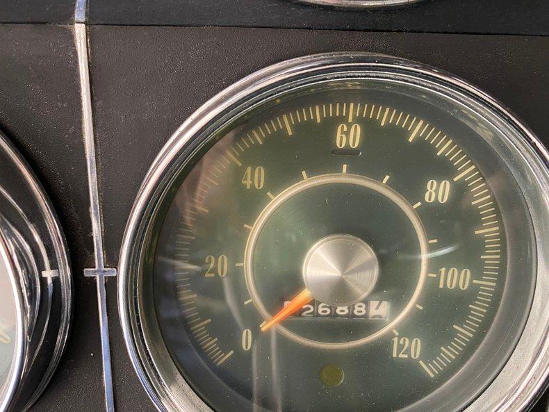 1964 Studebaker Daytona 29