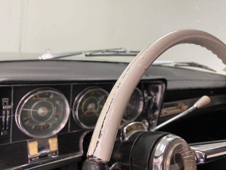 1964 Studebaker Daytona 33
