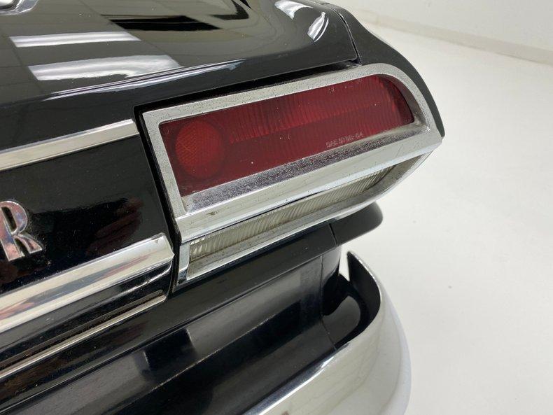 1964 Studebaker Daytona 35