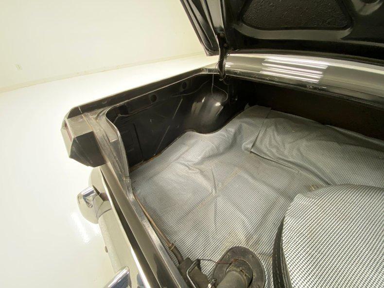 1964 Studebaker Daytona 40