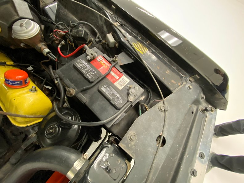 1964 Studebaker Daytona 54