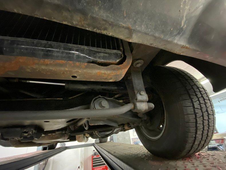 1964 Studebaker Daytona 57