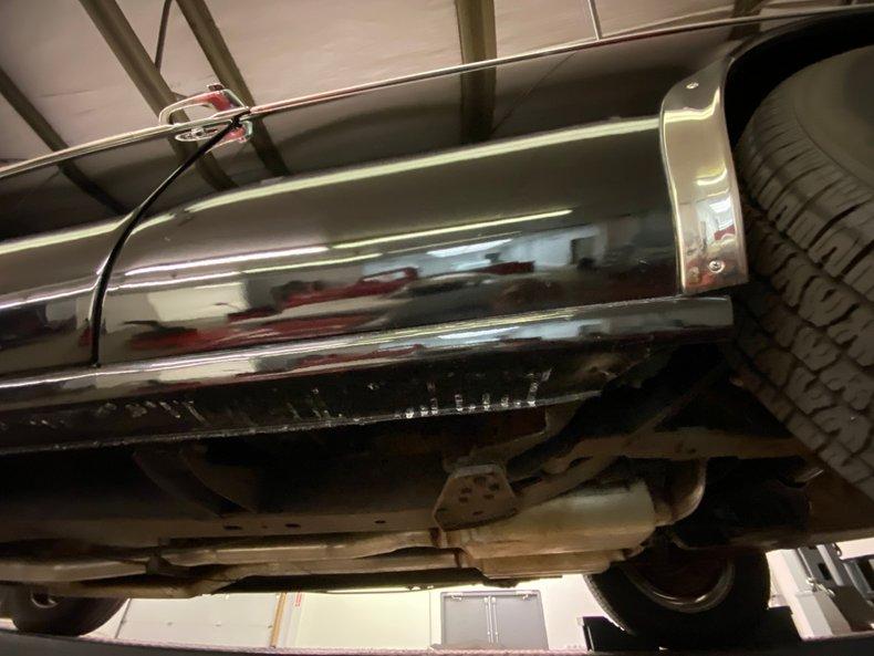 1964 Studebaker Daytona 64