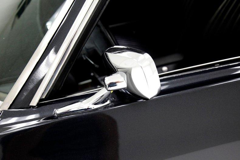 1971 Chevrolet Monte Carlo 13