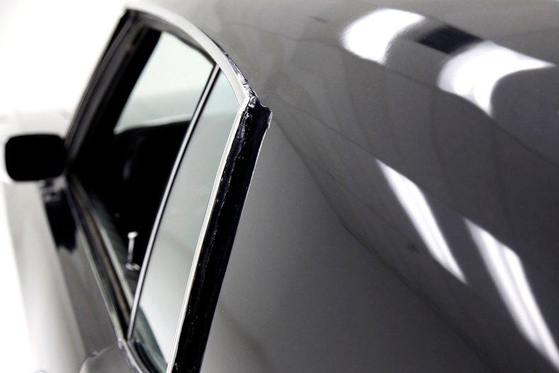 1971 Chevrolet Monte Carlo 18