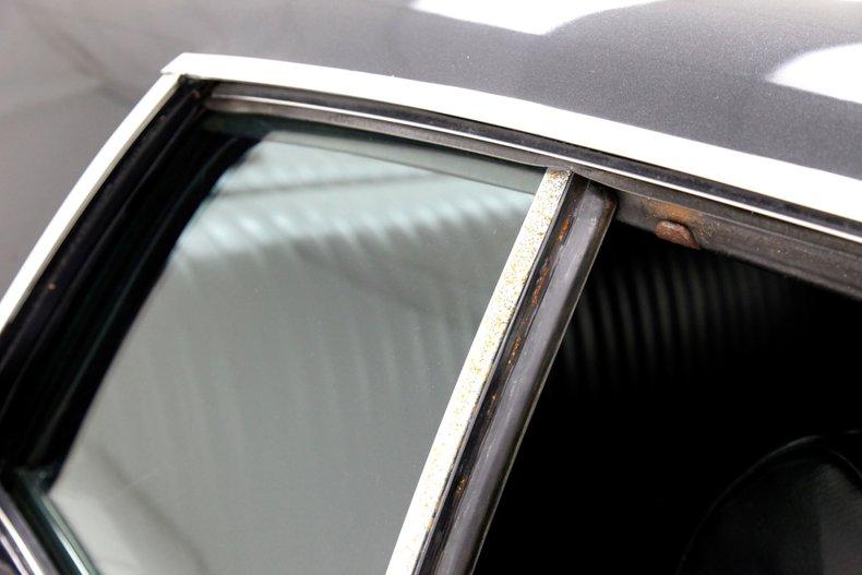 1971 Chevrolet Monte Carlo 21
