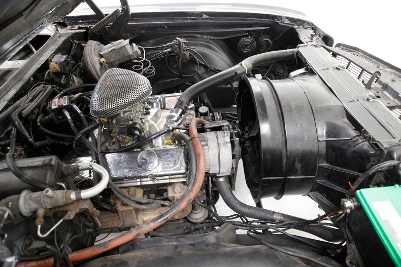 1971 Chevrolet Monte Carlo 47