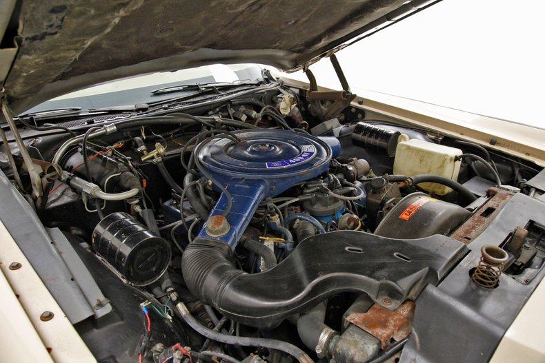 1978 Lincoln Continental Town Car 19