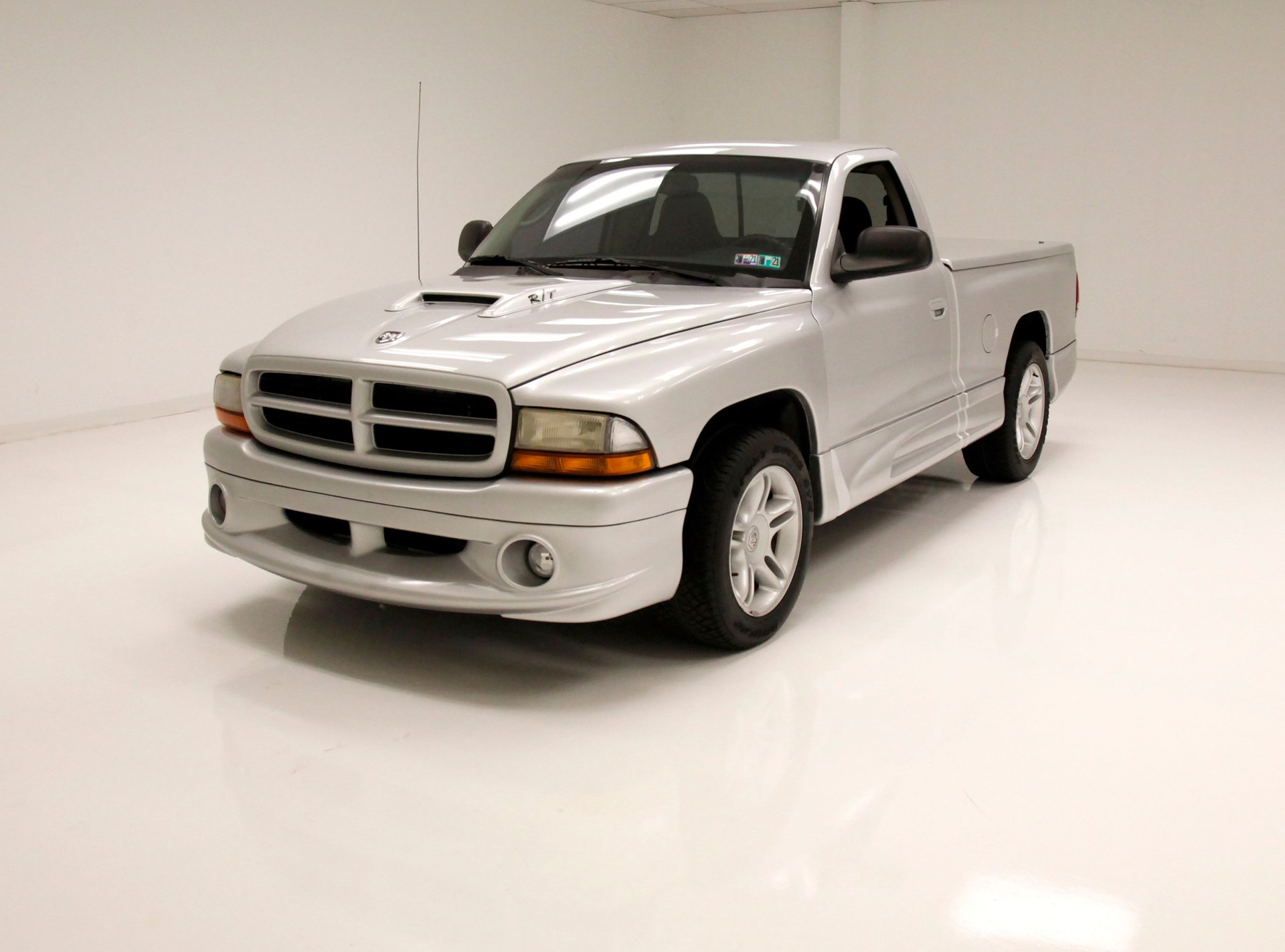 2001 Dodge Dakota RT Pickup