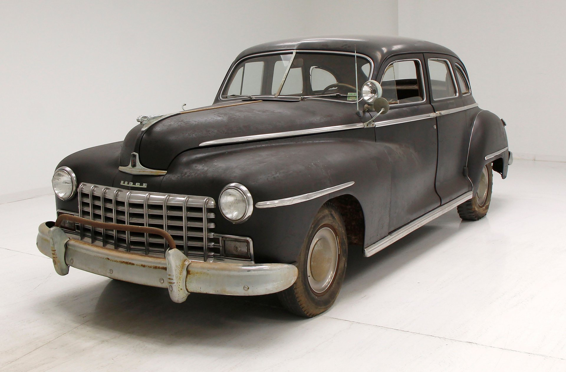 1948 Dodge Special