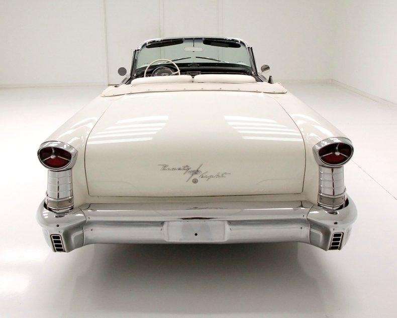 1957 Oldsmobile 98 4