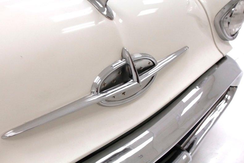 1957 Oldsmobile 98 11