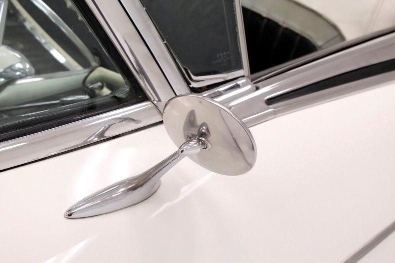 1957 Oldsmobile 98 15
