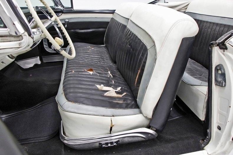 1957 Oldsmobile 98 24