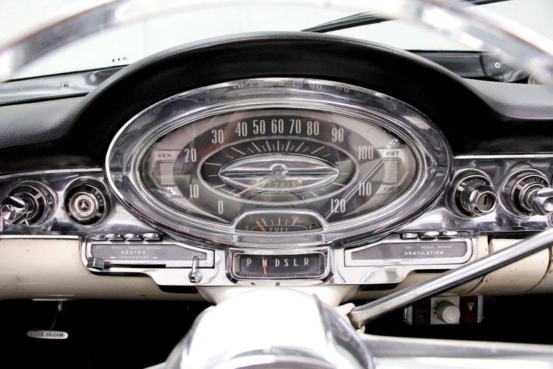 1957 Oldsmobile 98 29