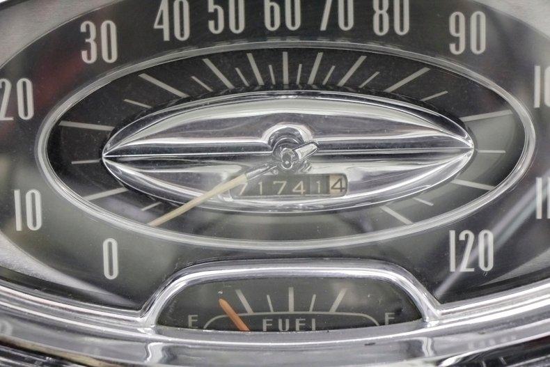 1957 Oldsmobile 98 30