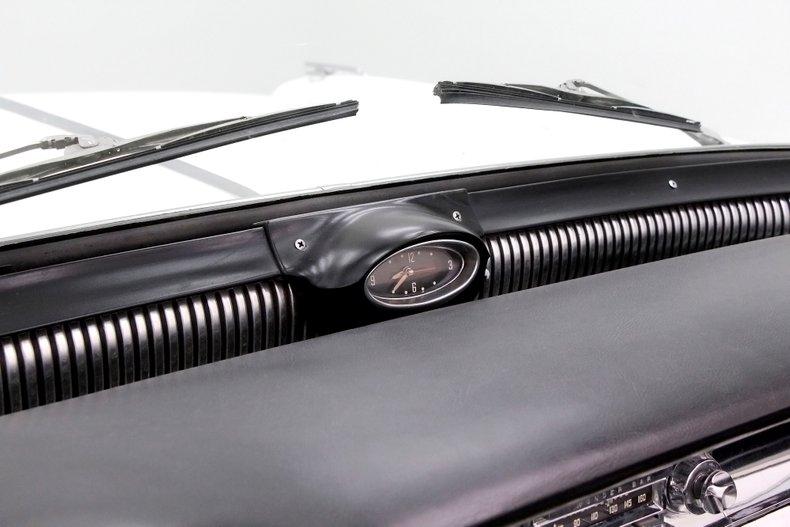 1957 Oldsmobile 98 35