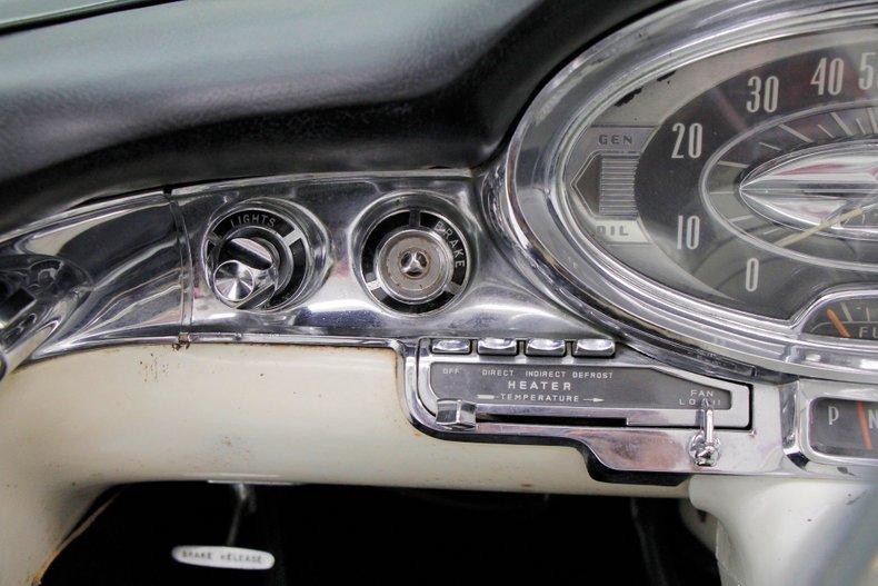 1957 Oldsmobile 98 32