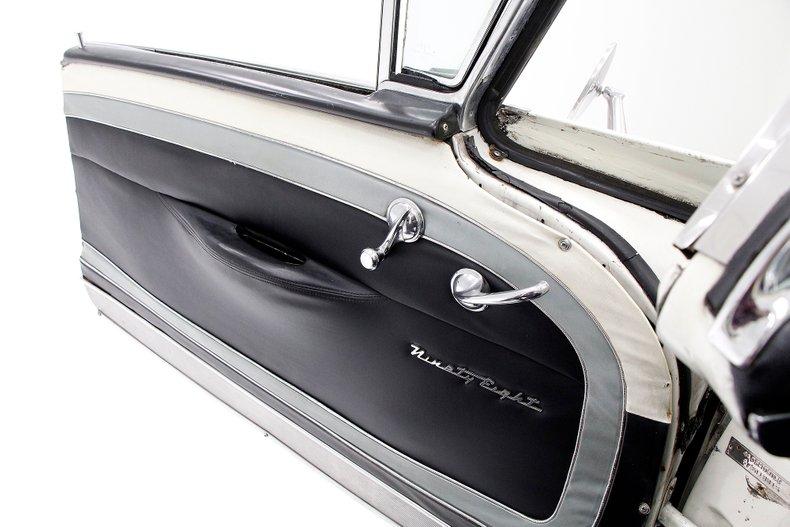 1957 Oldsmobile 98 31