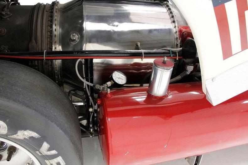 1984 Chevrolet Corvette 20
