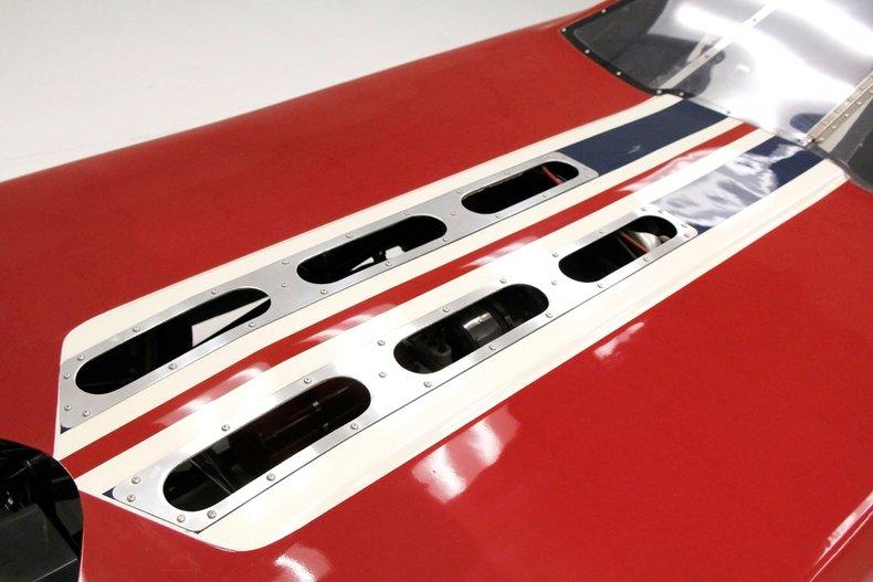 1984 Chevrolet Corvette 9