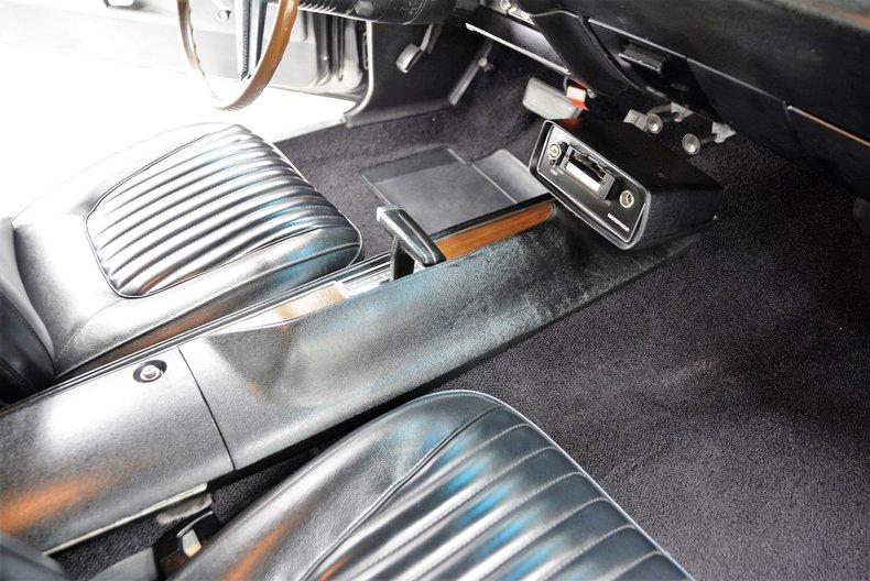 1971 Dodge Challenger 37