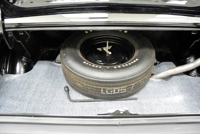 1971 Dodge Challenger 38