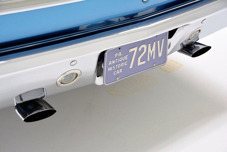 1969 Plymouth GTX 19