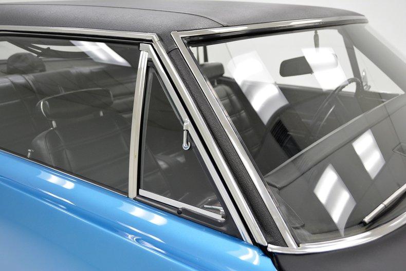 1969 Plymouth GTX 24