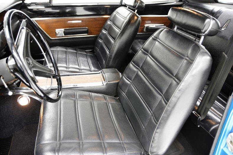 1969 Plymouth GTX 31