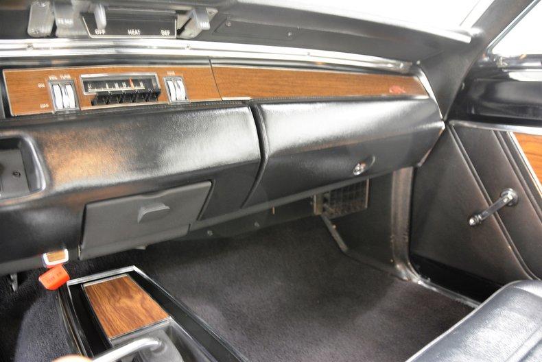 1969 Plymouth GTX 33