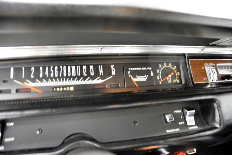 1969 Plymouth GTX 37
