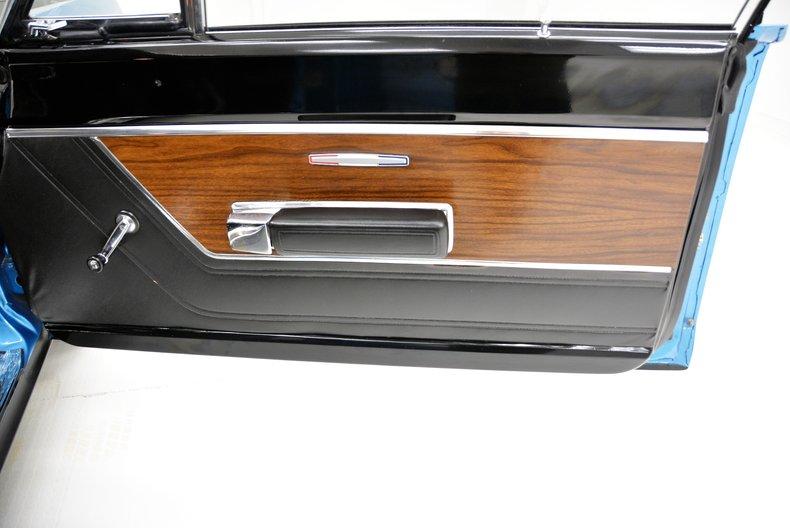 1969 Plymouth GTX 41