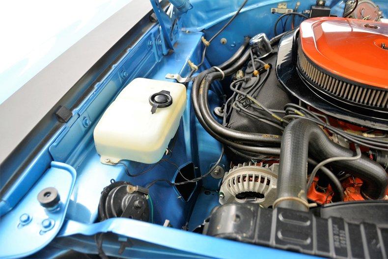 1969 Plymouth GTX 53