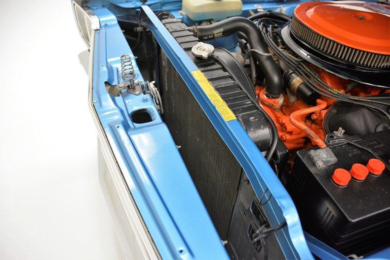 1969 Plymouth GTX 58