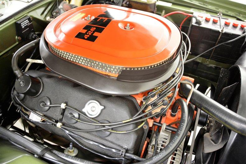 1970 Dodge Challenger 57