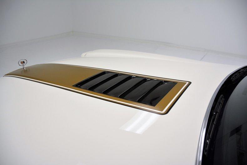 1974 Oldsmobile 442 15