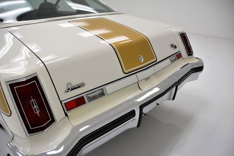 1974 Oldsmobile 442 21