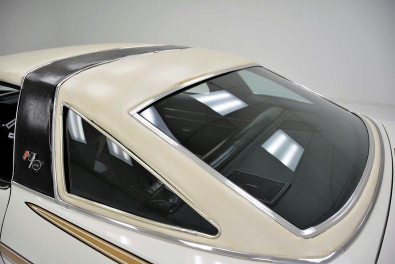 1974 Oldsmobile 442 19