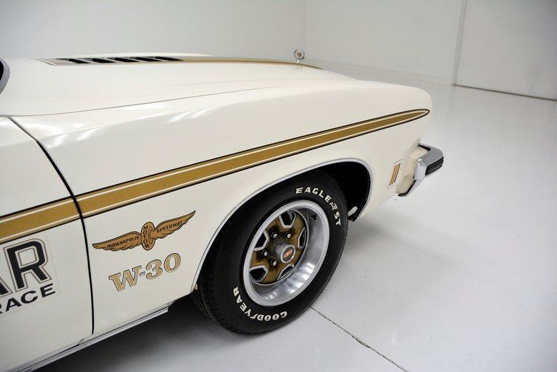 1974 Oldsmobile 442 27