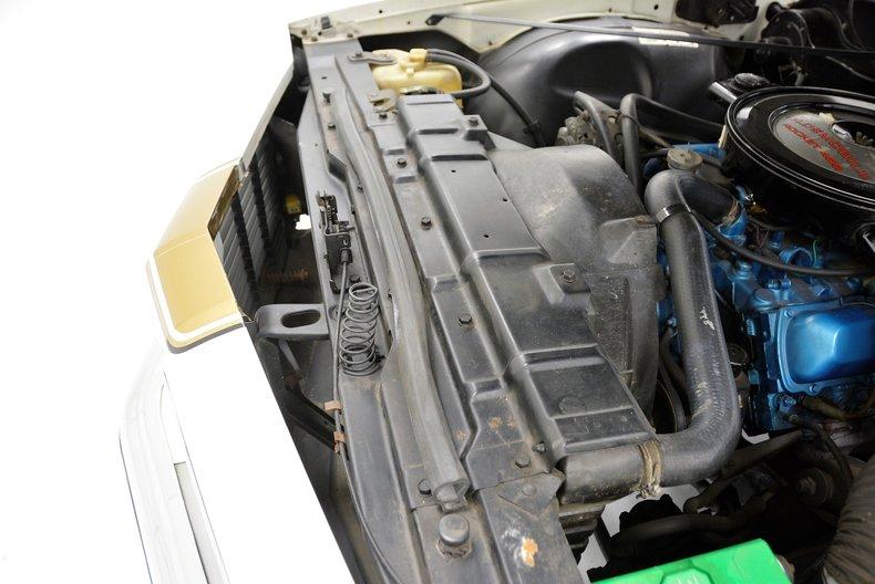 1974 Oldsmobile 442 49
