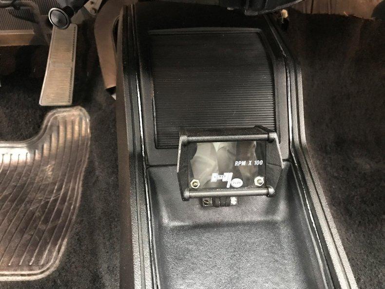 1974 Oldsmobile 442 54