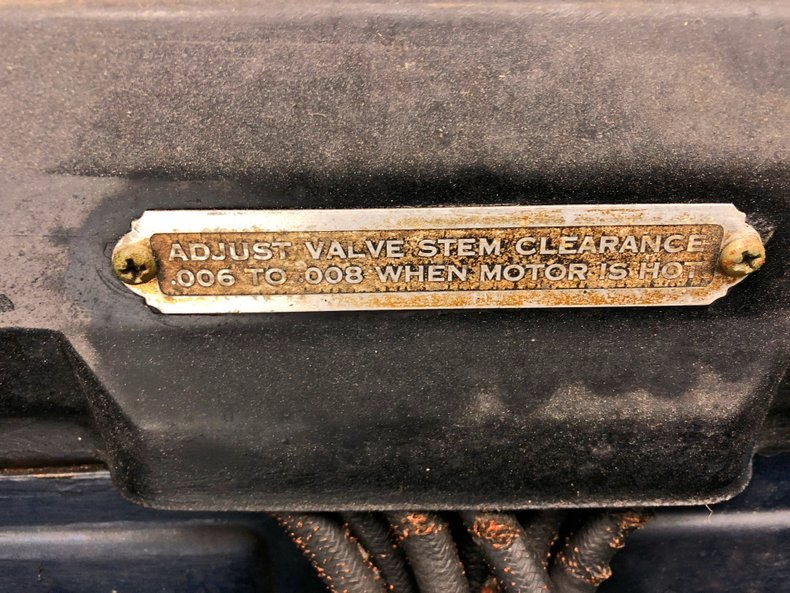 1924 Buick Doctor Coupe 43