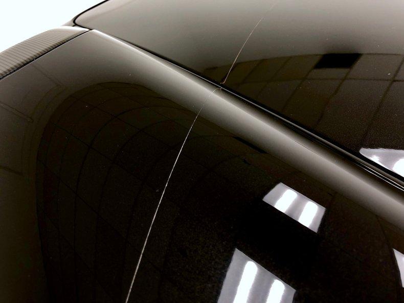2008 Porsche 911 14