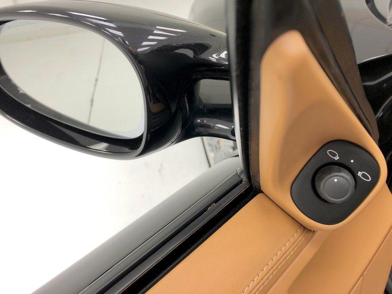 2008 Porsche 911 40