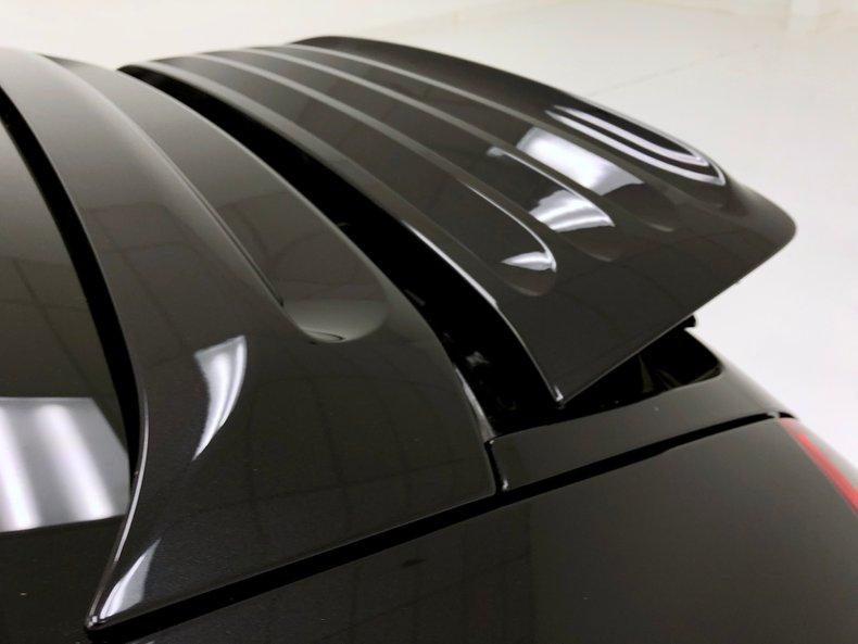 2008 Porsche 911 23